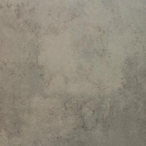 Nord Ceram Bodenfliesen Loft kaffee matt 60x60 cm