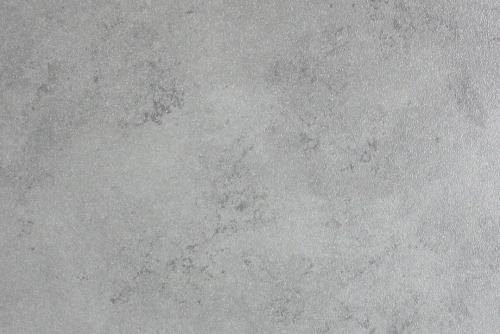 Nord Ceram Bodenfliesen Loft grau matt 30x60 cm