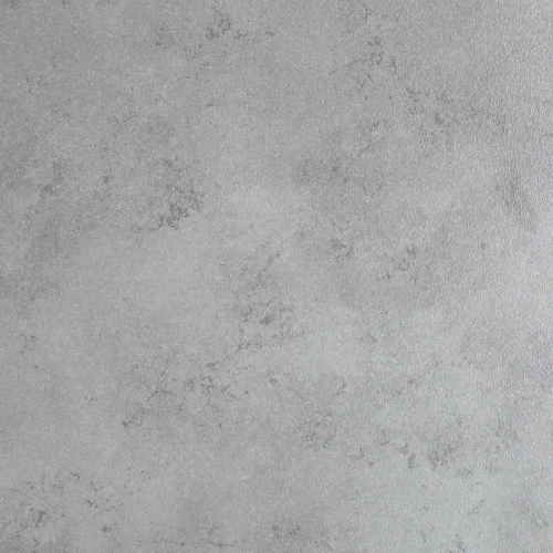 Nord Ceram Bodenfliesen Loft grau matt 33x33 cm