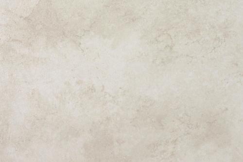 Nord Ceram Bodenfliesen Loft beige matt 30x60 cm