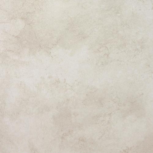 Nord Ceram Bodenfliesen Loft beige matt 60x60 cm