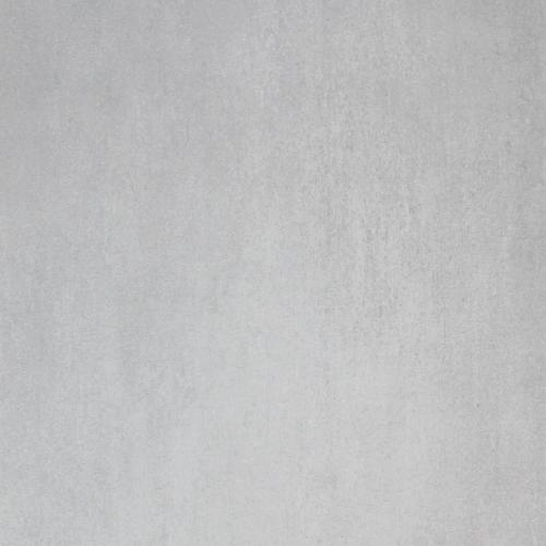 Nord Ceram Bodenfliesen Shift grau matt 60x60 cm