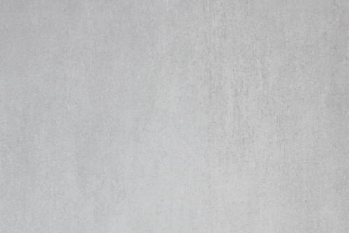 Nord Ceram Bodenfliesen Shift grau matt 30x60 cm