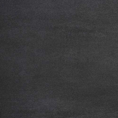 Nord Ceram Bodenfliesen Shift graphit matt 60x60 cm