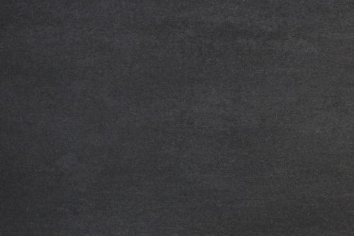 Nord Ceram Bodenfliesen Shift graphit matt 30x60 cm