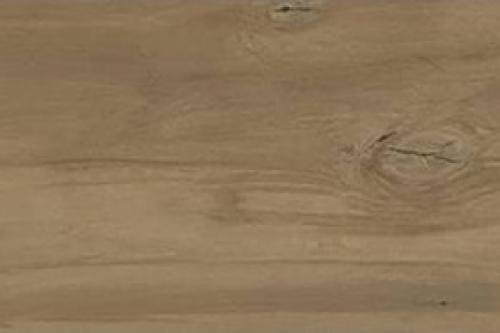 Grespania Sherwood Bodenfliese Nogal 19,5x120 cm