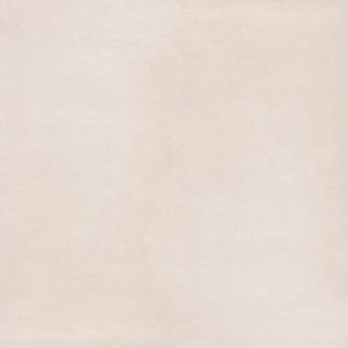Nord Ceram Bodenfliesen Shift  beige matt 60x60 cm