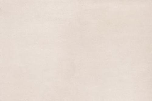 Nord Ceram Bodenfliesen Shift beige matt 30x60 cm
