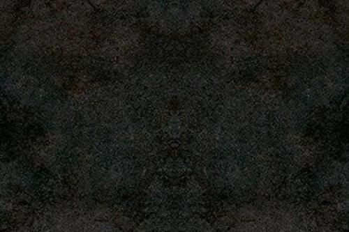 Nord Ceram Bodenfliesen Loft anthrazit matt 30x60 cm