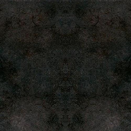 Nord Ceram Bodenfliesen Loft anthrazit matt 60x60 cm