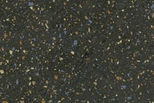 Agrob Buchtal Nova 431845H Bodenfliese anthrazit bunt matt 60x60 cm