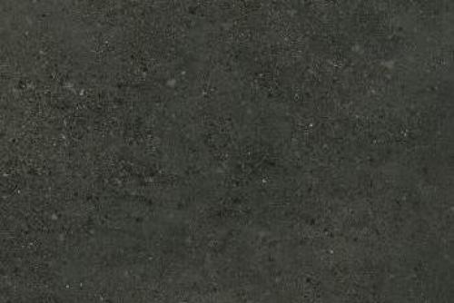 Agrob Buchtal Nova 431844H Bodenfliese anthrazit matt 60x60 cm