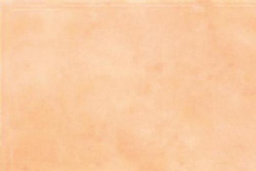 Kermos Berlin Bodenfliese ocker matt 33x33 cm