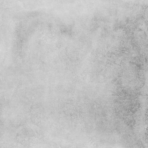 Nord Ceram Bodenfliesen One ONE331 zement matt 60x60 cm