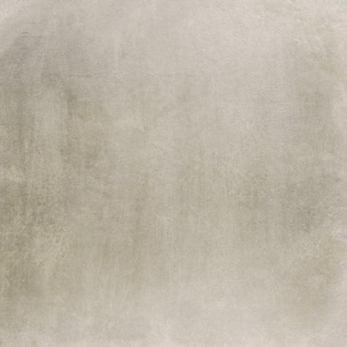 Nord Ceram Bodenfliesen One ONE332 sand matt 60x60 cm