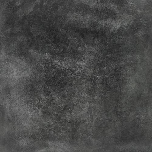 Nord Ceram Bodenfliesen One ONE335 graphit matt 60x60 cm