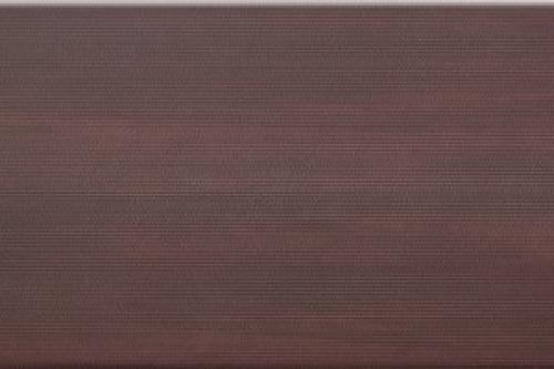 Steuler Teardrop Y68350001 Bodenfliese opal geläppt 30x60 cm
