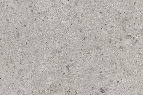 Villeroy & Boch Aberdeen Bodenfliese opal grey matt 15x15 cm