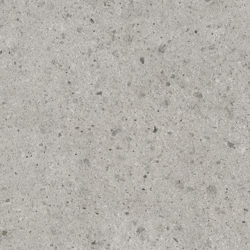 Villeroy & Boch Aberdeen Bodenfliese opal grey matt 30x30 cm