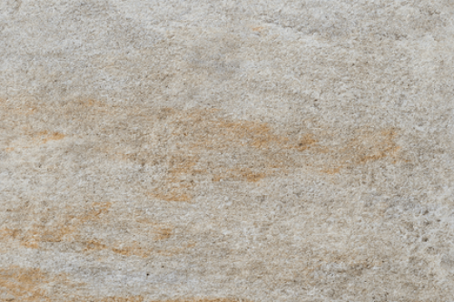 Mirage Silverlake Outdoor Terrassenplatte Schieferoptik orsi matt 60x120x2 cm