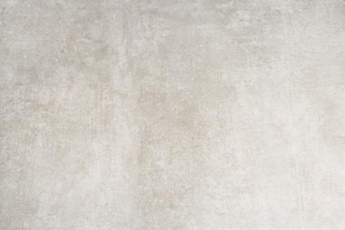 Terrassenplatten Sonderposten Lounge Outdoor grau 80x80x2 cm Betonoptik matt
