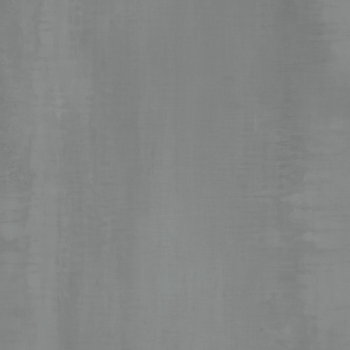 Villeroy & Boch Metalyn Bodenfliese oxide matt 60x60 cm
