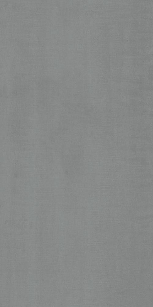 Villeroy & Boch Metalyn Bodenfliese oxide matt 30x60 cm