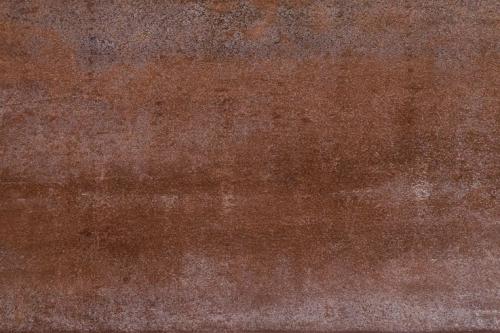 RAK Ceramics Oxidium Bodenfliese brown anpoliert 30x60cm