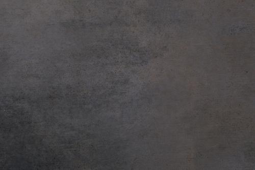 Arte Casa Beton Bodenfliese oxido matt 37,5x75 cm