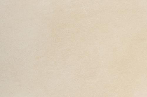 Bodenfliesen Villeroy & Boch Bernina beige matt 35x70 cm Steinoptik