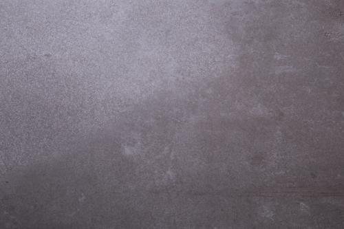 Bodenfliesen Vitra 40x80 cm Metalloptik anpoliert greige v4080