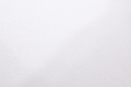 Bodenfliesen Ceramica Leja weiß 60x60 cm anpoliert