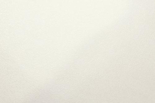 Ceramica Leja 60x60 cm beige anpoliert Bodenfliese