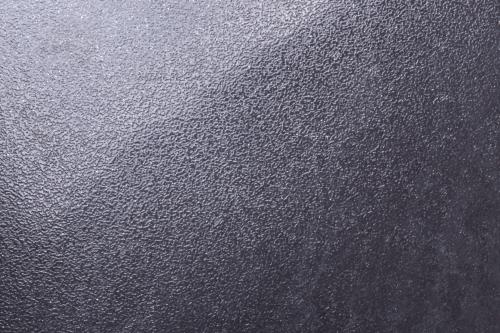 Bodenfliesen Ceramica Leja anthrazit 60x60 cm anpoliert