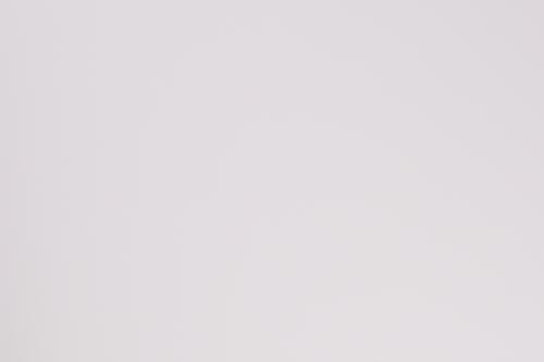 Kermos Concept Wandfliese 20x50 creme matt WA