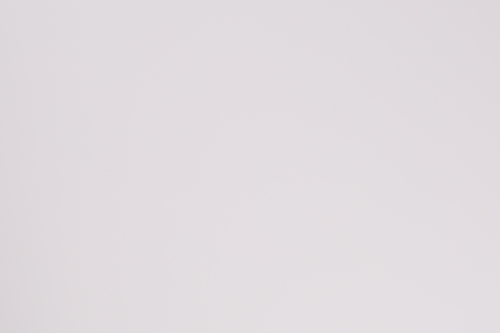 Villeroy & Boch White & Cream Wandfliese creme matt 30x60 cm