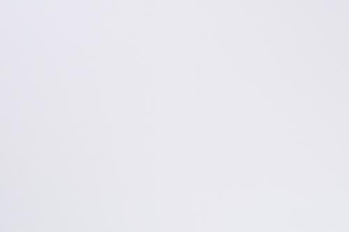 Wandfliesen Sonderposten Cerabella weiß matt Uni 30x90 cm kalibriert