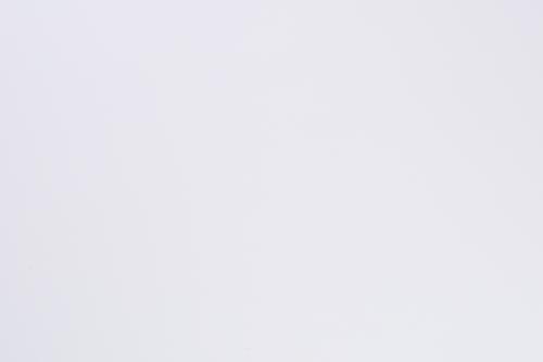 Kermos Concept Wandfliese 25x50 weiß matt glatt WA