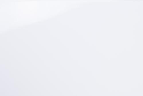 Villeroy & Boch White & Cream Wandfliese weiß glänzend 25x40 cm