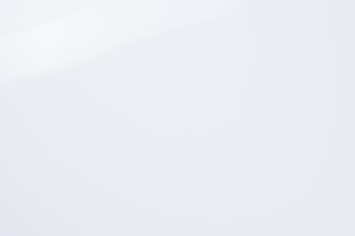 Kermos Concept Wandfliese 20x50 weiß glänzend WA