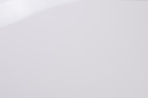 Villeroy & Boch White & Cream Wandfliese creme glänzend 30x60 cm
