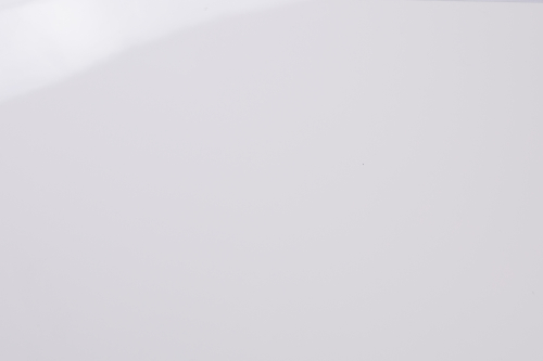 Villeroy & Boch White & Cream 30x60cm creme glänzend Presskante Wandfliese