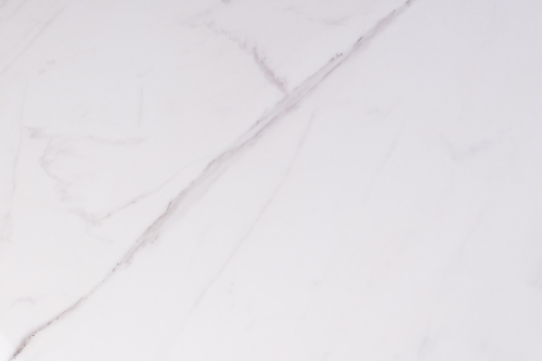 Enmon Calacatta 60x60cm grau marmoriert poliert Bodenfliese