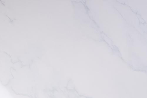 Enmon Carrara 60x60cm blau marmoriert poliert Bodenfliese