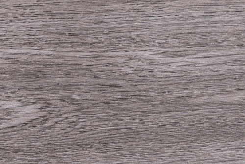 Eco Ceramics Woodland Bodenfliesen gris matt 25x100 cm