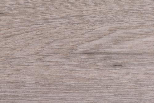 Eco Ceramics Woodland Bodenfliesen taupe matt 25x100 cm