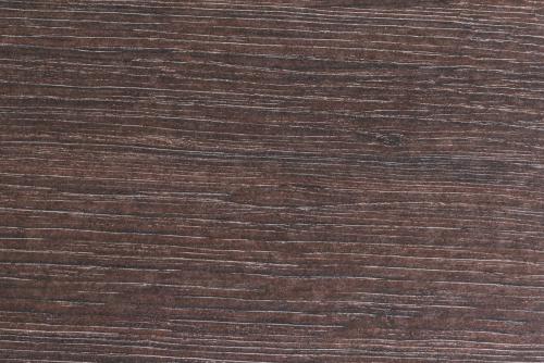 Stn Ceramica Artic Wood Bodenfliese mocha matt 23x120 cm