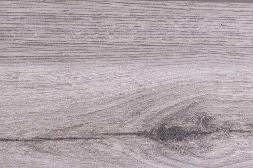 Stn Ceramica Spring Wood Bodenfliese gris matt 23x120 cm