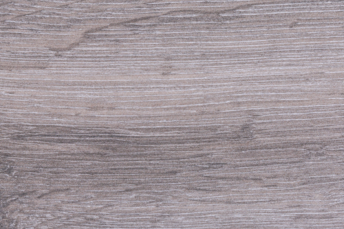Stn Ceramica Artic Wood argent matt 23x120 cm