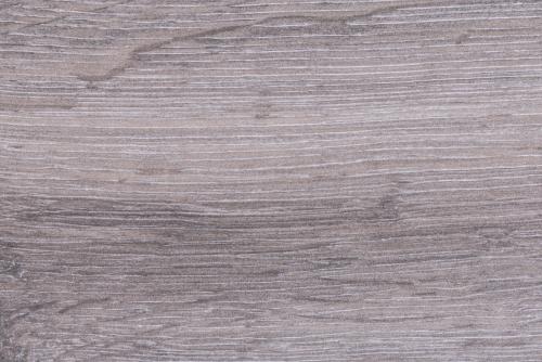 Stn Ceramica Artic Wood Bodenfliese argent matt 23x120 cm